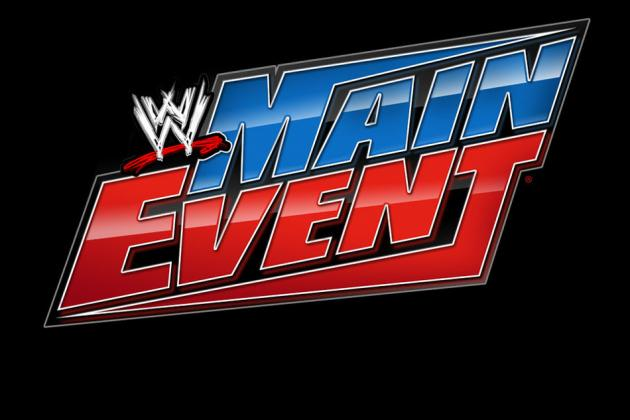 WWE Main Event Results: Winners, Twitter Reaction and Analysis from March 25