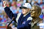 Bills' Longtime Owner Ralph Wilson Dies at 95