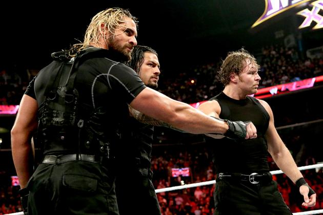 WWE SmackDown Spoilers: Complete Results and Analysis for March 28