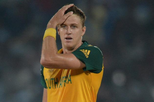 South Africa v Netherlands World T20: Date, Time, Live Stream, TV Info, Preview
