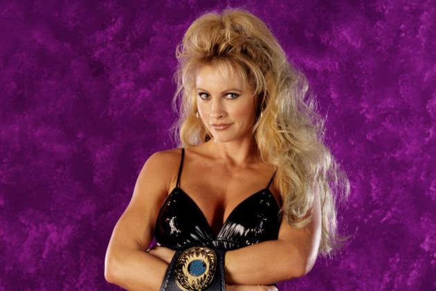 Full Career Retrospective and Greatest Moments for Sable