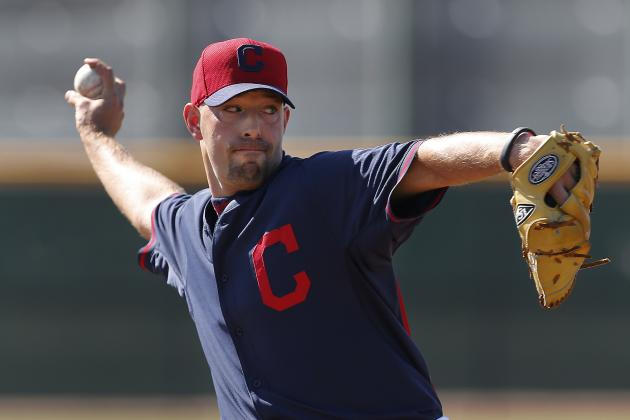 David Aardsma Signs with St. Louis Cardinals: What It Means for the Team