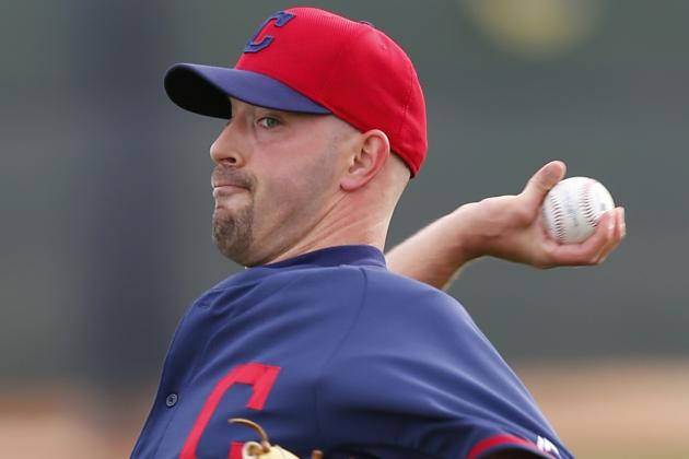 Aardsma Once Had Some Not-so-Good Things to Say About Peralta