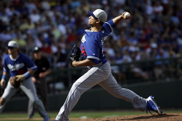 Rangers Claim Seth Rosin; White Sox Claim Javy Guerra