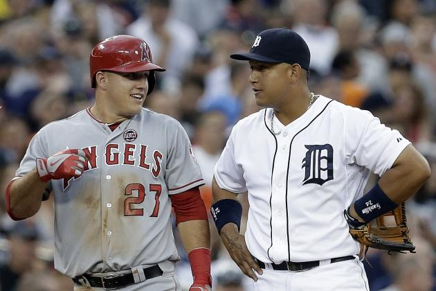 Fantasy Baseball Draft Strategy: Key Tips for Selecting Championship Roster