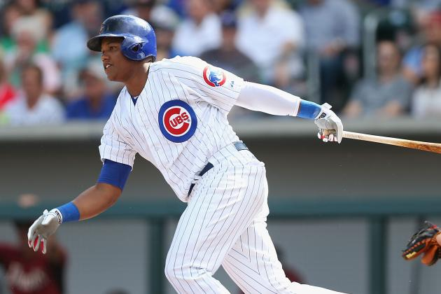 Debate: How Many Games Will the Cubs Win in 2014?