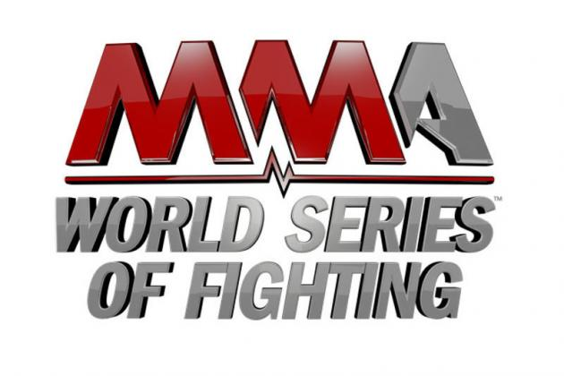 WSOF Announces Free Online Streaming for Future Cards, Starting with WSOF 9