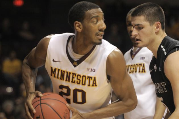NIT Bracket 2014: Players Who Will Shine in Final Four