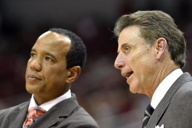 Assistant Kevin Keatts to Become UNC-Wilmington HC