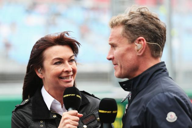 F1 on BBC and Sky: Is the Rights-Sharing Agreement Working for F1 Fans?