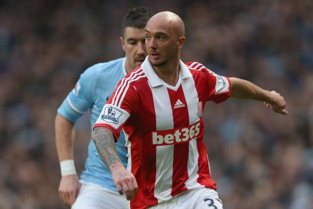 Stephen Ireland's 'Dead Grandmother' Makes Case for Grandson to Roy Keane