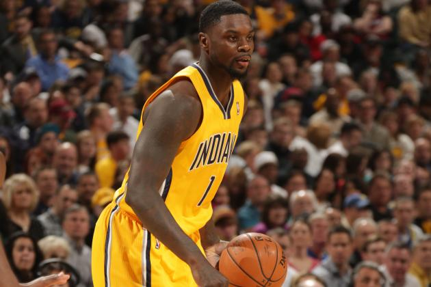 Stephenson Ejected, Might Finally Learn His Lesson