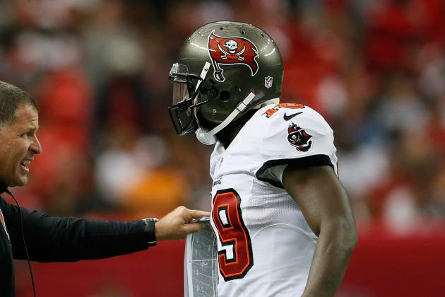 Williams Reaches Agreement to Resolve Misdemeanor Charges