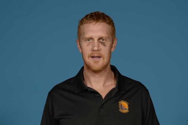 Danny Ainge Would 'Absolutely' Hire Recently-Demoted Brian Scalabrine in Boston