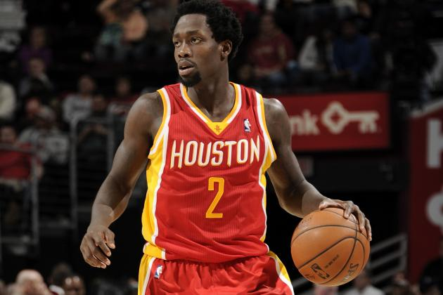Beverley Exits with Right Knee Sprain