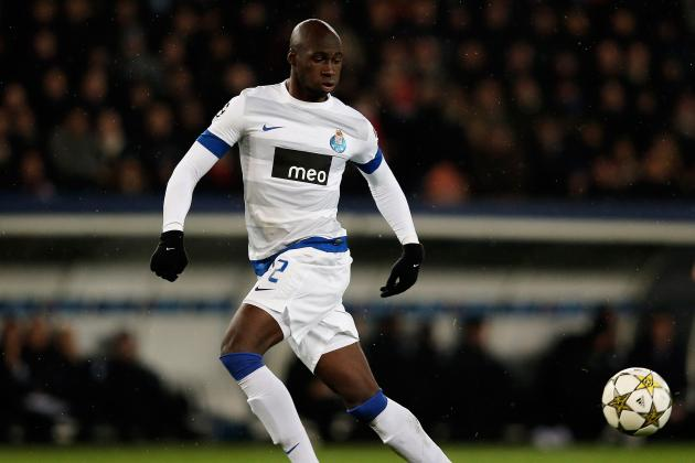 Why Eliaquim Mangala Would Be a Perfect Fit at Manchester City Next Season
