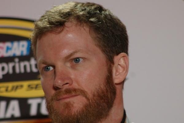 FYI WIRZ: NASCAR Wins Emerging Big as Teams Roll into 6th Race
