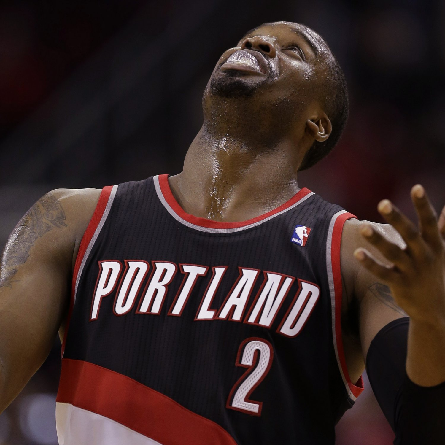 Portland Trail Blazers Live Stream: Will Portland Trail Blazers' Dream Season Wind Up As A