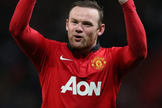 Win 3 Tickets to Manchester United vs. Bayern Munich in Champions League!