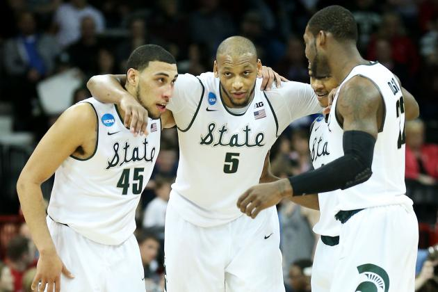 Final Four 2014: Ranking Best Possible Title Matchups for NCAA Tournament