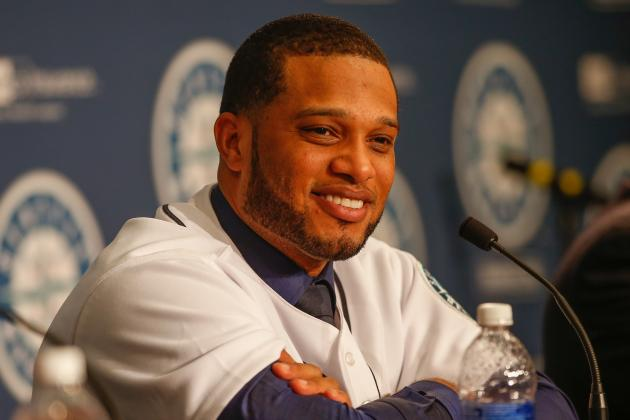 Cano Talks Memorable Moments with Yankees, Signing Jay Z as Agent