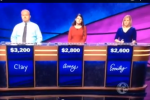 Jeopardy Contestants Fail at CFB Knowledge...