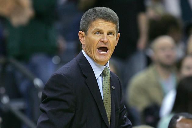 Lutz Withdraws from Appalachian State Search