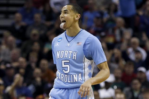UNC Basketball: Five Lessons Learned from This Season