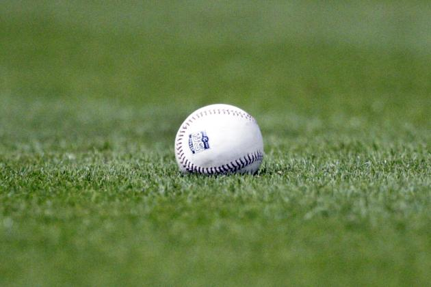 MLB and MLBPA Announce Changes to League's Joint Drug Program