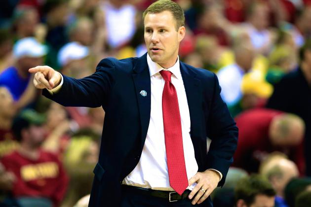 Report: 'Wolves Coach Rick Adelman May Step Down as Fred Hoiberg Waits in Wings