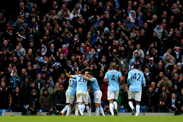 Premier League Week 32 Fixtures: Live Stream, Predictions and EPL Expert Picks