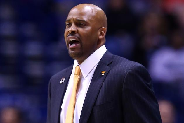 Marquette Head Coach Search: Latest Updates and Rumors After Buzz Williams' Exit