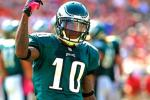 Redskins Making Big Push to Sign DeSean Jackson