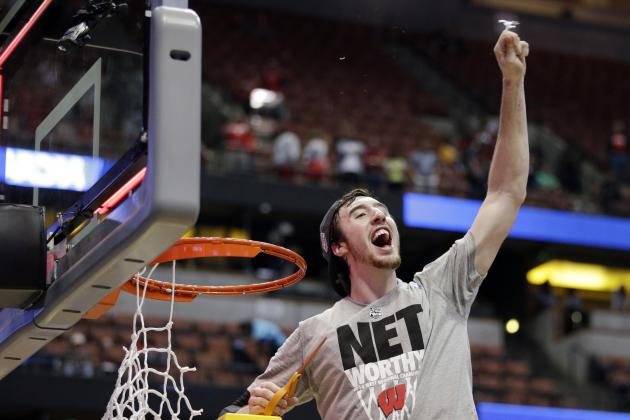 NCAA Basketball Tournament 2014: Bold Predictions for Final Four