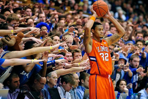NIT Bracket 2014: Schedule and Latest Predictions Ahead of Semifinals Games