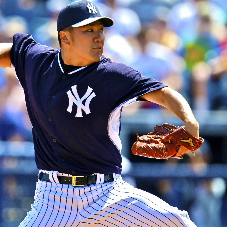 Fantasy Baseball 2014: Bold Predictions For This Year's