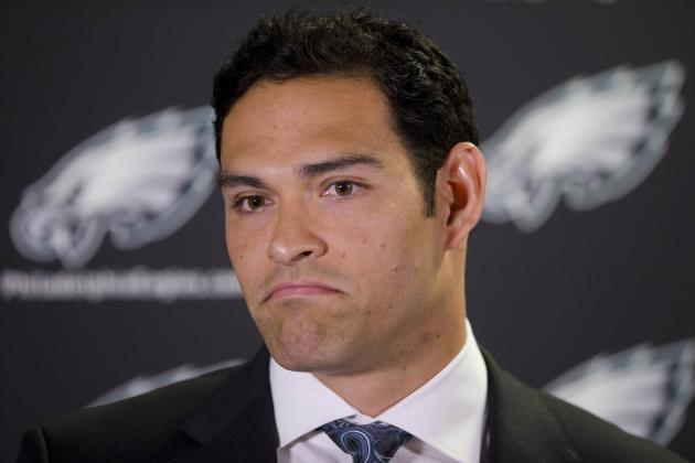 Philadelphia Eagles: Best Twitter Reactions to the Eagles' Recent Moves