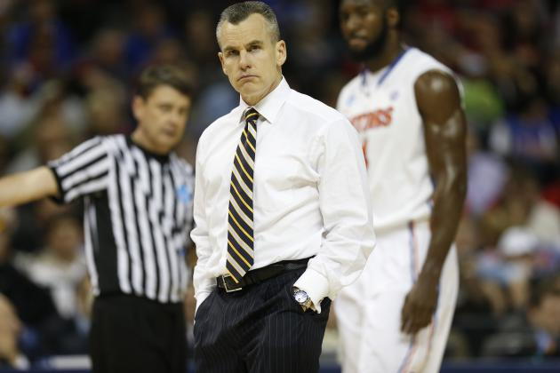 NCAA Tournament 2014: Critical Storylines to Watch in Final Four