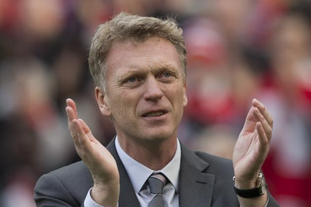 Manchester United: Upholding Their Tradition or Lost in Transition?