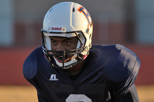 Jauan Jennings to Tennessee: Volunteers Land 4-Star ATH Prospect