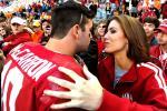 AJ McCarron, Katherine Webb Announce Engagement