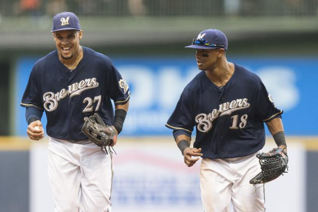 2014 MLB Predictions: Surprise Contenders That Will Emerge This Season