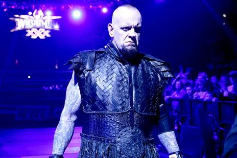 Paul Heyman Talks The Undertaker, WrestleMania and the Greatest Streak in Sports