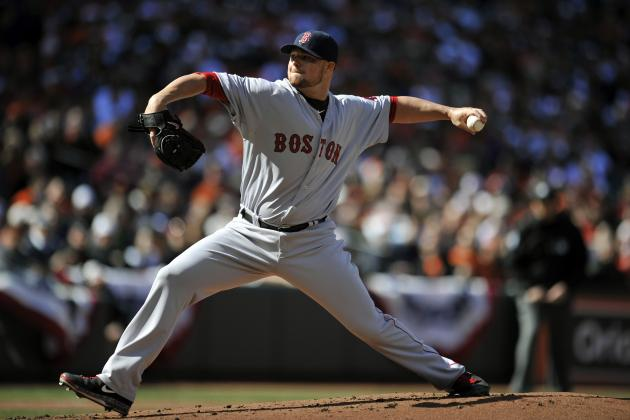 Red Sox Opening Day 2014: Key Takeaways from Boston's Loss vs. Orioles