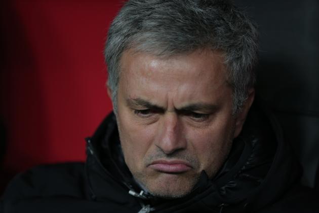 Paris Saint-Germain vs. Chelsea: UEFA Champions League Odds, Preview, Prediction