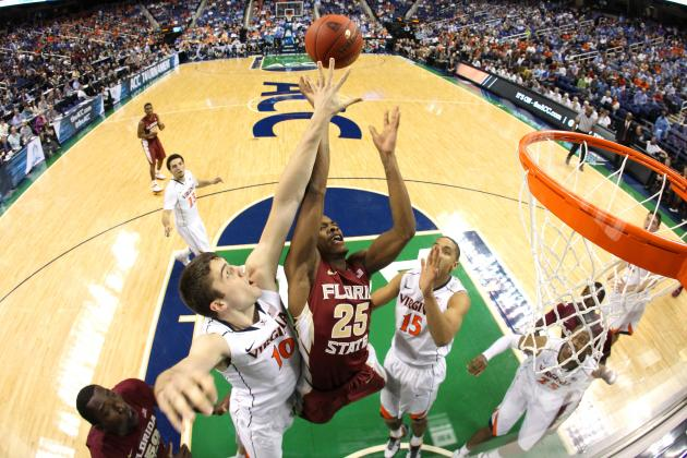 Minnesota vs. Florida State Betting Line, NIT Prediction, Trends