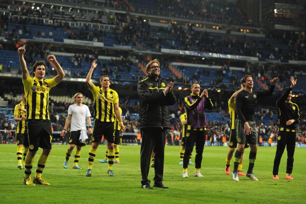 Champions League 2014: Predictions and Major Storylines for Wednesday's Fixtures