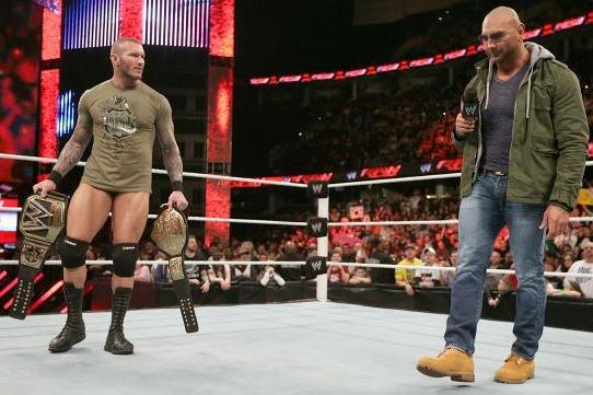 WWE WrestleMania 30 Matches: Predictions for PPV's Title Matches