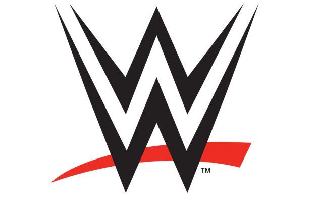 Usos Retain WWE Tag Team Championship at WrestleMania 30