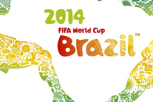 2014 FIFA World Cup Brazil Video Game Demo Released by EA Sports